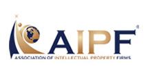 фото AIPF