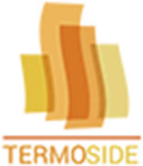 Thermo side